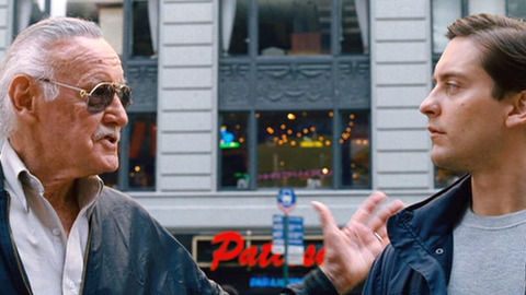 stanlee-cameo
