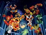 Imagen: Capcom