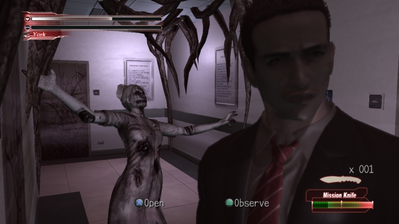Deadly-Premonition-The-Directors-Cut-1