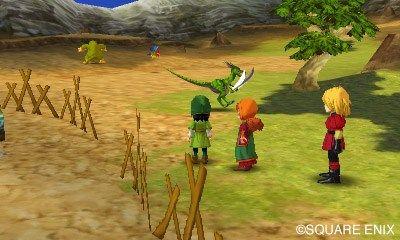 dragon quest vii nintendo 3ds8