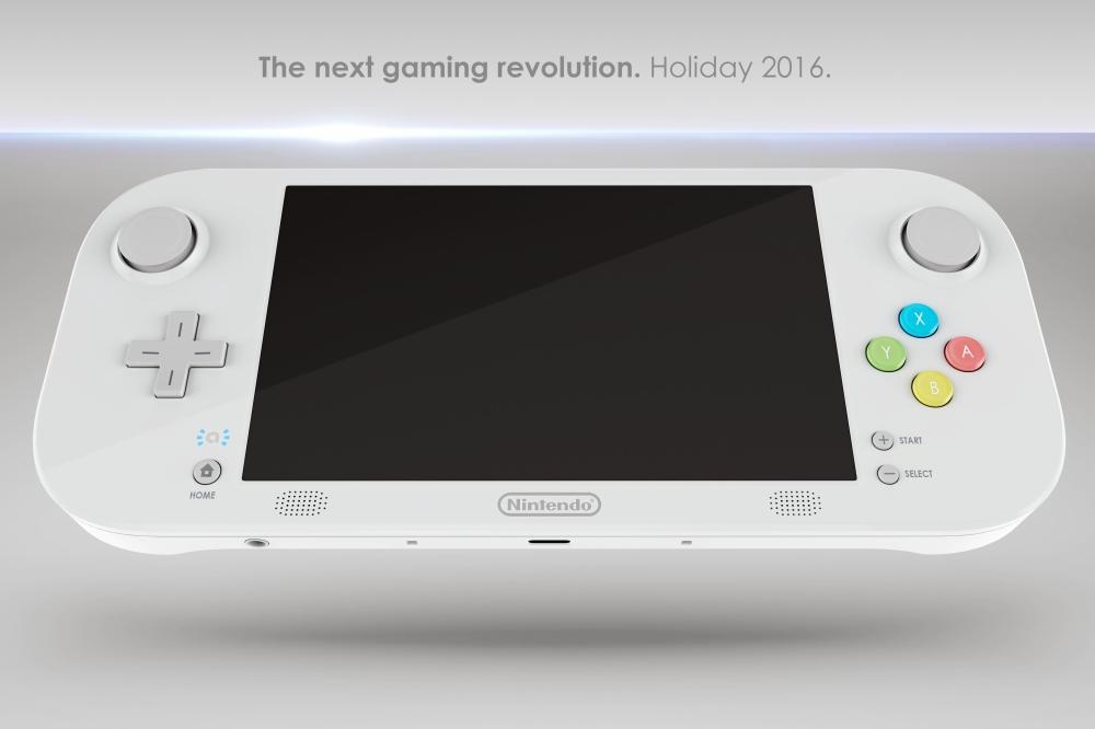 Nintendo+NX+prediction+render+UPDATE+-+Imgur