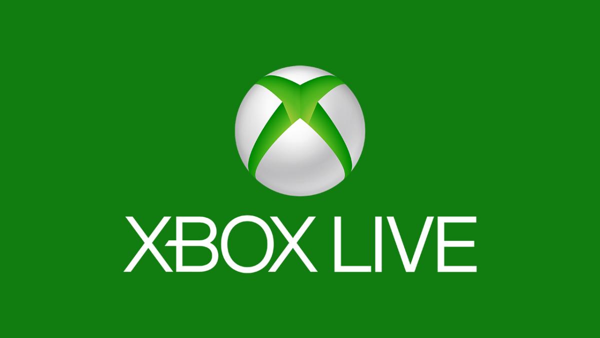 Suscripción anual de Xbox Live Gold subirá a 999 pesos enMéxico