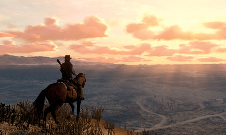 2507854-red-dead-redemption-make--006