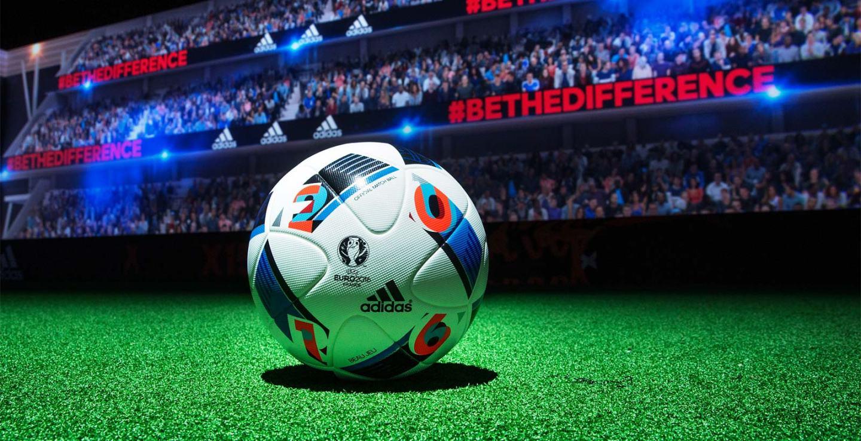 DLC de la Eurocopa llega a Pro Evolution Soccer 2016 enmarzo