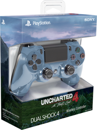 dualshock-4-grey-blue-two-column-01-ps4-us-01feb16