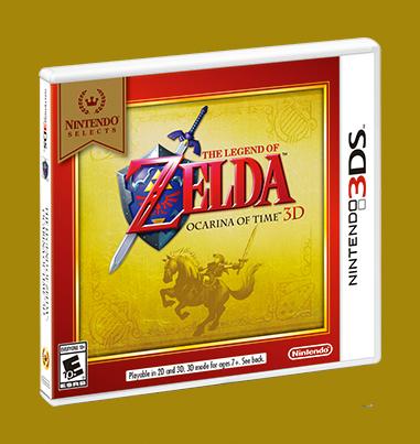 NintendoSelects05