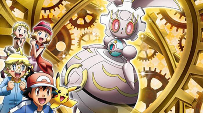 Pokemon-Magearna-700x389