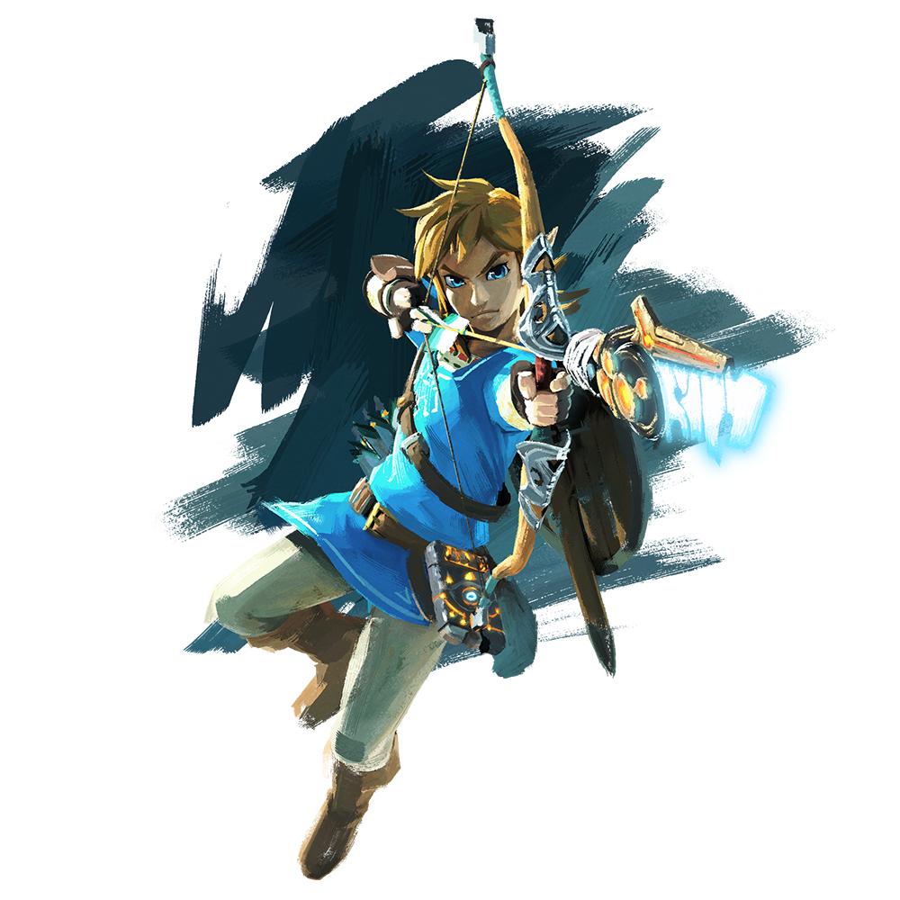 The Legend of Zelda para NX y Wii U protagonizará el E3; se retrasa a2017