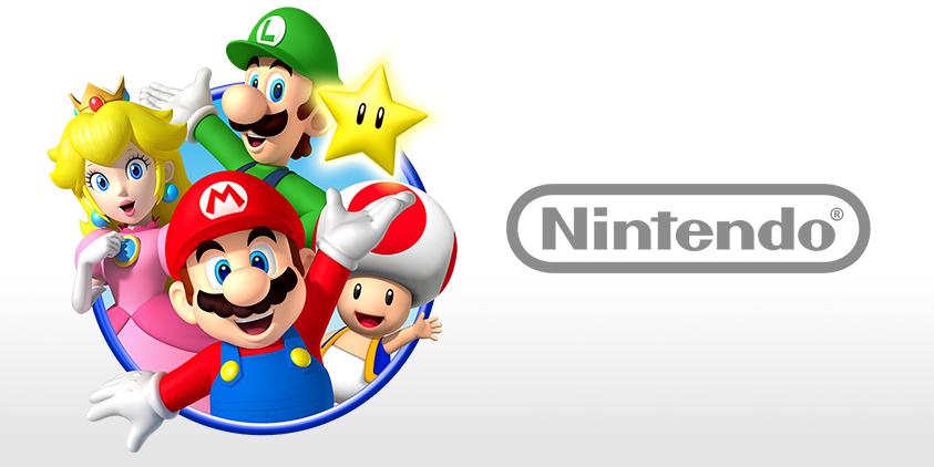 Oficial: Nintendo NX saldrá a la venta en marzo de2017