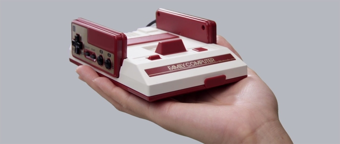 nintendo-mini-famicom