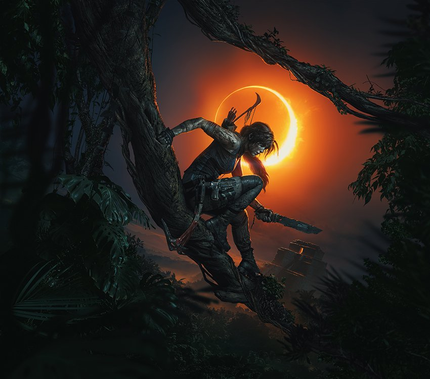 shadow-of-the-tomb-raider-poster