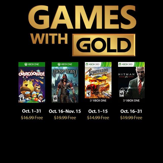 GamesWIthGoldOct.jpg