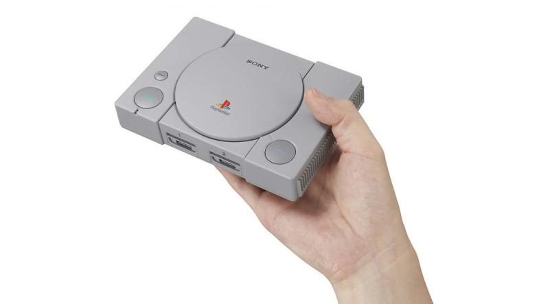 playstation-classic-3.jpg