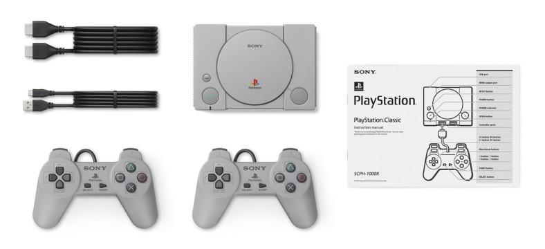 playstation-classic-4.jpg